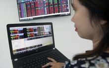 Hắt hiu thị trường chứng khoán