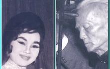 100 năm bài Dạ cổ hoài lang: NSND Ngọc Giàu thổ lộ về nhạc sĩ Cao Văn Lầu