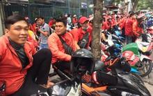 Quần đảo Hoàng Sa, Trường Sa của Việt Nam biến mất trên ứng dụng GoViet?