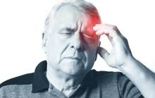 Đột quỵ do xuất huyết não khác gì đột quỵ kiểu thường gặp?