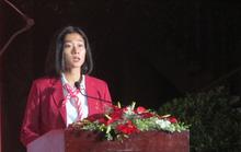 Họp mặt đoàn Thể thao Việt Nam phía Nam tham dự SEA Games 30