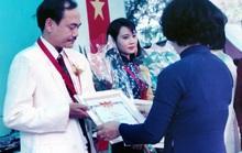 Vai diễn để đời của NSND Việt Anh