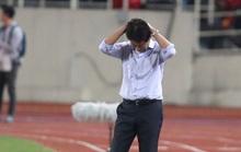 HLV Nishino gia hạn hợp đồng đến năm 2021