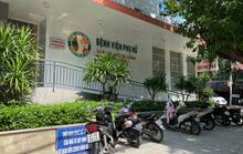 Vụ 2 sản phụ tử vong: Chủ tịch Đà Nẵng yêu cầu Sở Y tế khẩn trương kiểm điểm