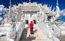 Thái Lan quyết dẹp tour du lịch 0 đồng chất lượng kém