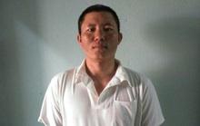 Ông chủ cafe Hồn Quê bỏ 900 triệu cho vay nặng lãi, thu lời 800 triệu đồng