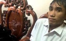 Khởi tố đối tượng xưng danh phóng viên dọa dẫm, tống tiền bệnh viện