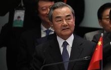 Trung Quốc gay gắt chỉ trích Mỹ tại G20