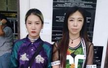 Dạy du khách Trung Quốc cư xử đúng mực ở Malaysia