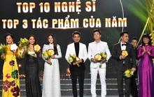Kết thúc đề cử Giải Mai Vàng 2019, kiểm phiếu chọn tốp 5