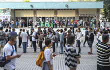 Hồng Kông: Phe thân Bắc Kinh chiếm 42/302 ghế