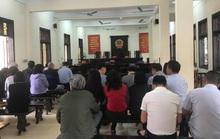 Xử vụ đánh bạc ngàn tỉ giai đoạn 2: Hoãn tòa do cựu Bộ trưởng Trương Minh Tuấn vắng mặt