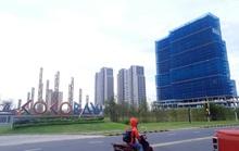 Dự án Cocobay Đà Nẵng đã được chuyển đổi từ condotel thành chung cư