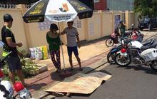 Án chung thân cho kẻ nổ súng rúng động ở Kon Tum