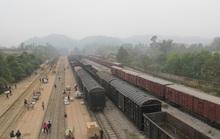 Dự án đường sắt 100.000 tỉ đồng: Đừng giẫm vào vết xe đổ!