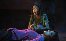 Điện ảnh Việt bị chê thiếu nét đặc trưng