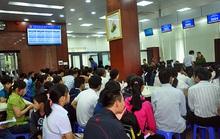 Quảng Nam: Nhiều sở trễ hạn hồ sơ phớt lờ xin lỗi dân
