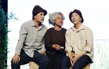 Nghệ sĩ Tú Trinh giải mã vì sao kịch xưa ăn khách tại Mỹ