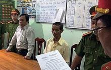 Kỷ luật lãnh đạo Sở TN-MT Bình Thuận vì liên quan sai phạm đất đai