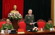 CSGT tỉnh Đồng Nai nhiều tai tiếng: Đừng để huề cả làng!