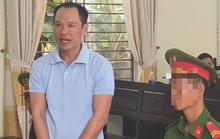 Phó trưởng công an phường bị đánh tử vong ở quán karaoke vì bị cho là sàm sỡ