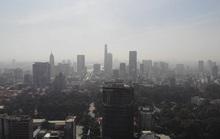 Đề xuất ban hành chính sách về ô nhiễm không khí