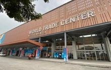 Trung tâm báo chí SEA Games 30 tại Manila hối hả chạy đua cùng thời gian