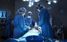 Hy hữu: Bệnh viện Mỹ ghép thận nhầm cho bệnh nhân lành lặn