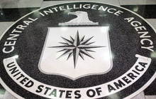 """Iran tuyên bố bắt giữ 8 đối tượng vì gây bất ổn """"theo lệnh của CIA"""""""
