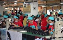Công ty TNHH Phú Xuân: Đồng ý chi trả quyền lợi cho 1.700 người lao động