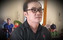 Vị giám đốc từ Bạc Liêu ra Phú Quốc làm chuyện mờ ám