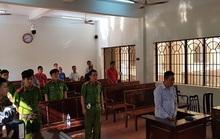 Cựu trung úy CSGT Công an tỉnh Đồng Nai lạnh lùng rút súng bắn chết người