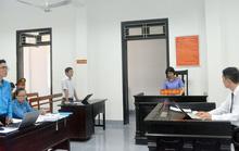 Đà Nẵng: 196 công nhân thắng kiện doanh nghiệp