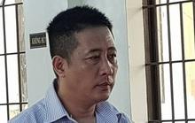 Phiên tòa xử cựu CSGT Đồng Nai lạnh lùng bắn chết người kết thúc nhanh chóng