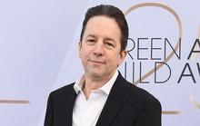 Diễn viên gạo cội Hollywood đột tử tại nhà
