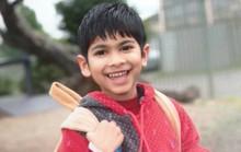 Cậu bé 5 tuổi bị trục xuất khỏi Úc vì khuyết tật nhẹ?