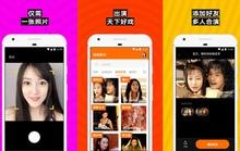 Trung Quốc lo ngại về công nghệ deepfake