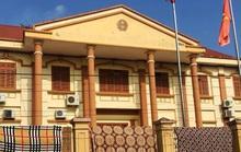 Bắt khẩn cấp Chánh văn phòng TAND huyện bị truy nã 26 năm trước