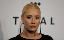 Nữ ca sĩ bị trộm đột nhập, cuỗm trang sức trị giá hơn 8 tỉ