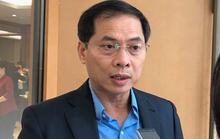 Đang xác minh thông tin 39 nạn nhân trong container đều là người Việt Nam