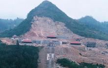 Giáo hội Phật giáo Việt Nam lên tiếng về dự án tâm linh ở Lũng Cú