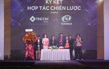 150 doanh nghiệp tham gia Asia Beautopia Expo 2019