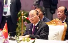 Biển Đông trên diễn đàn ASEAN