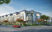 Verosa Park Khang Điền được vinh danh tại Vietnam Property Awards 2019