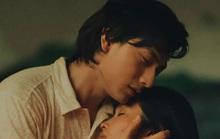 Ý nghĩa chưa trọn của Liên hoan Phim Việt Nam