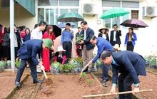 Hà Nội: Cán bộ, công chức, viên chức nói không với tiêu cực