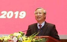 Bồi dưỡng kiến thức cho 86 cán bộ được quy hoạch vào Trung ương khóa XIII với các chức danh Bộ trưởng, Bí thư