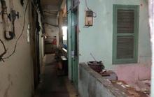 Lằng nhằng cải tạo chung cư cũ (*): Lúng túng tìm giải pháp