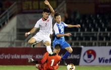 Việt Nam hạ Mông Cổ, khởi đầu thuận lợi vòng loại U19 châu Á 2020