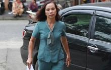 Gian lận thi cử ở Hà Giang: Bà Triệu Thị Chính kháng cáo với lý do không có tội, bị oan